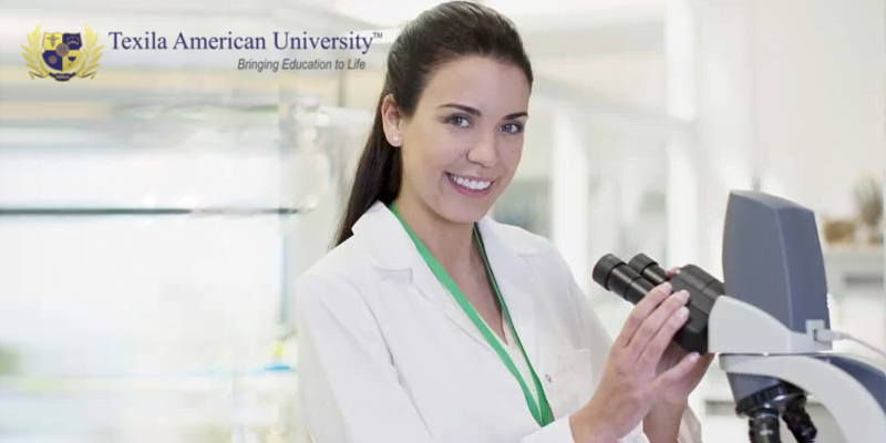 Texila American University in Academic Partnership With UCN Offers PhD in Medicine (Research Based)