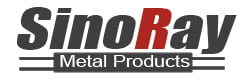 Sinoray Metal Products Co., Ltd Announces OEM Services