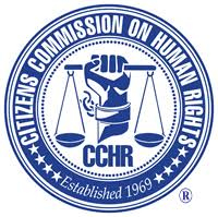 Citizens Commission on Human Rights New England