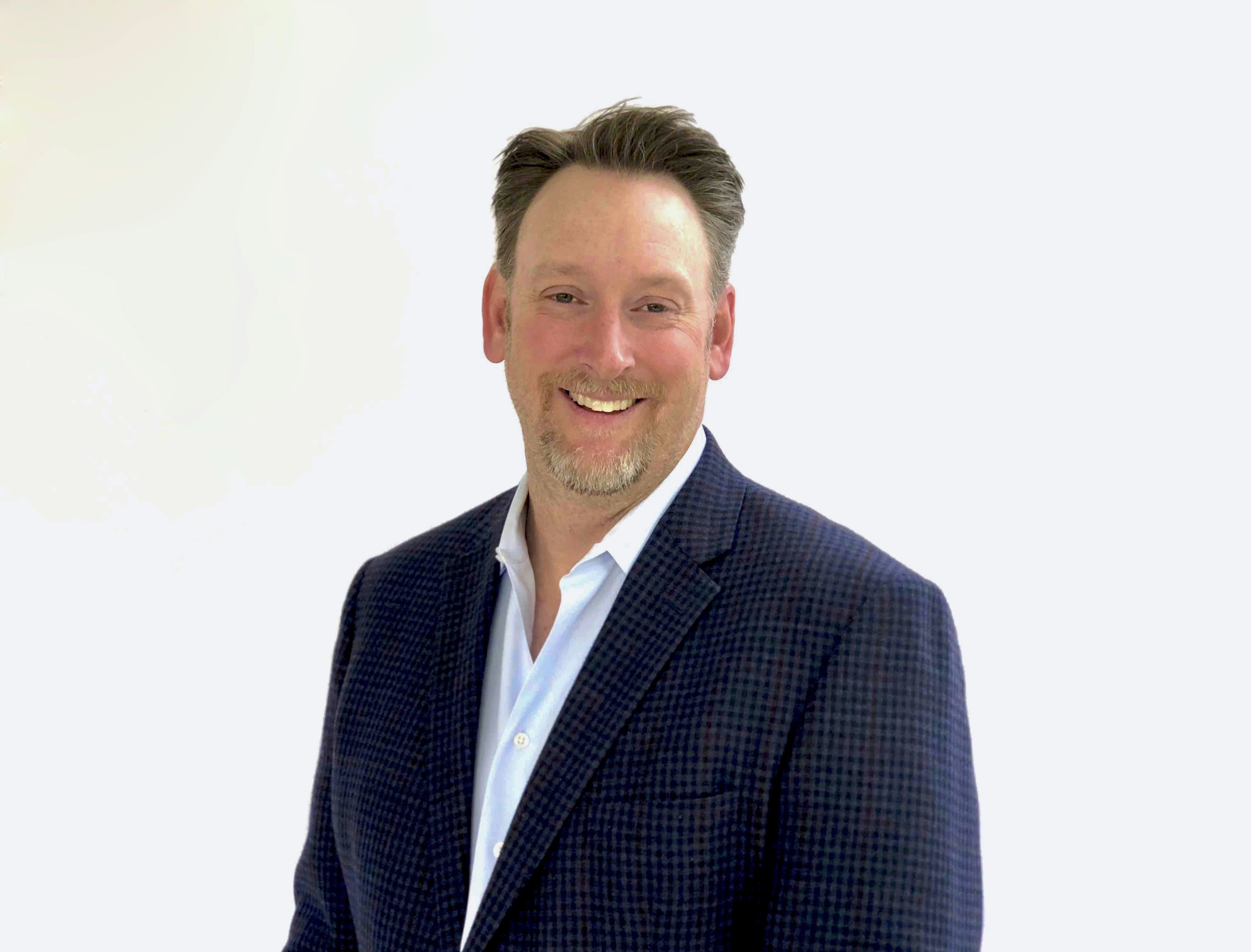 Arvato Systems Names Don Rohrer II, Sales Manager, Western Region US