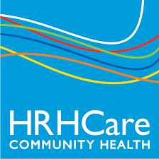 Hudson River Health Care (HRHCare) and Brightpoint Health Announce Intent to Merge