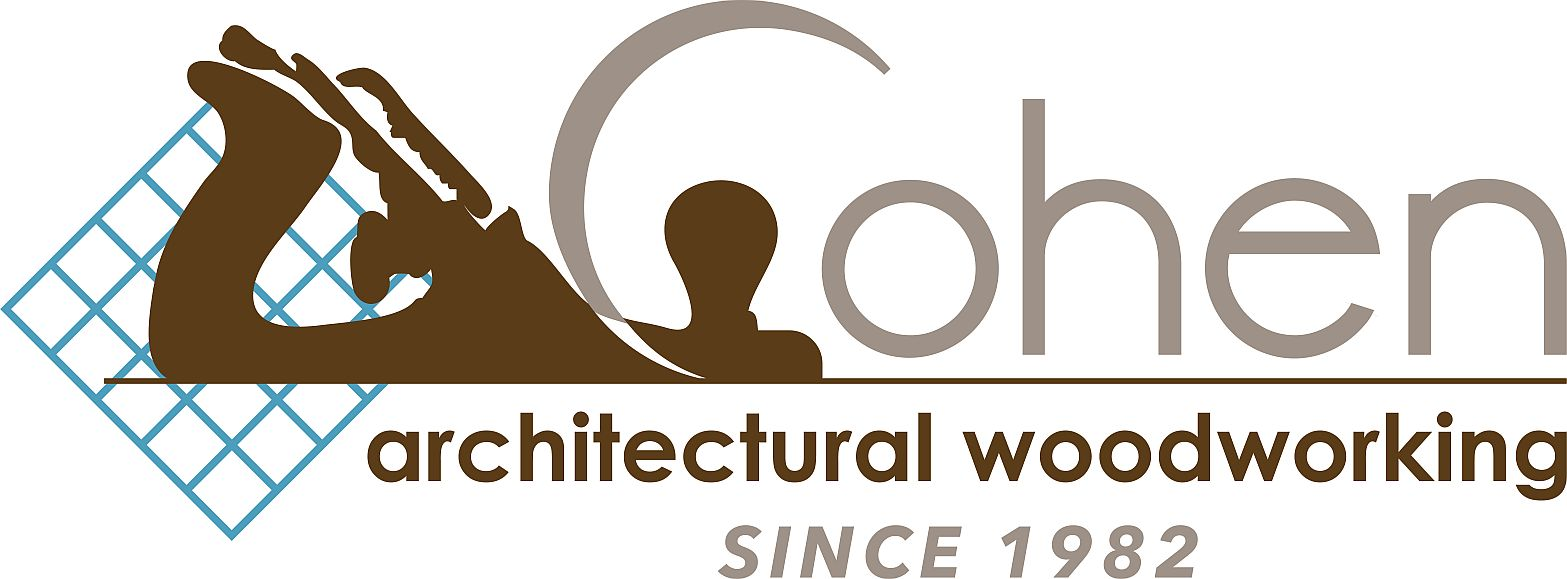 Cohen Architectural Woodworking Receives AWI Award of Excellence