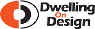 Dwelling On Design Offers Building Designs and Drafting Solutions with a Difference