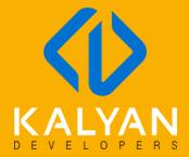Kalyan Developers Offering Luxury Apartments in Trivandrum
