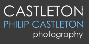 Philip Castleton Photography Offers Commercial Photography in Toronto