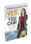 "Virginia Phillips, Author of ""Yes, You Can!"", Tops Amazon Bestseller List"