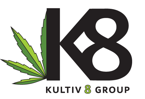 Kultiv8 Group