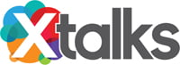 New Xtalks Webinar to Address the Increasing Demand for Single-Site Pre-Market Approval Models in the Pursuit of Companion Diagnostic Development (CDx)