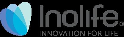 Inolife Sciences Corporation
