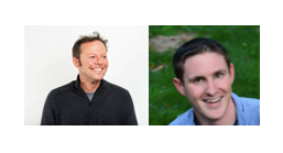 Folklore Adds New Creative Technologists