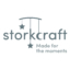 Storkcraft Gets the Whole Nursery Ready for Precious Moments