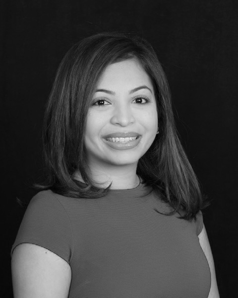 SGEi Welcomes Dr. Amanda Wickramasinghe as the New Director of Training and Communications