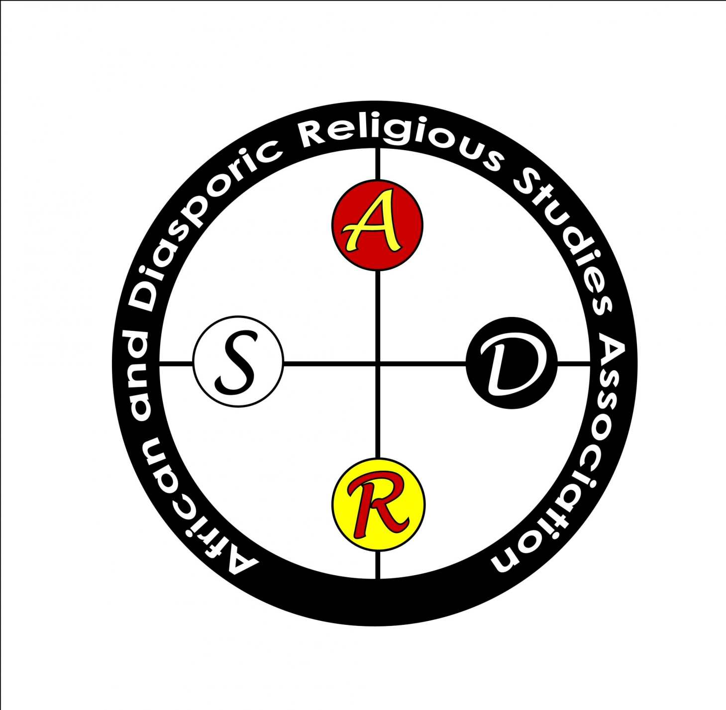 African & Diasporic Religious Studies Association