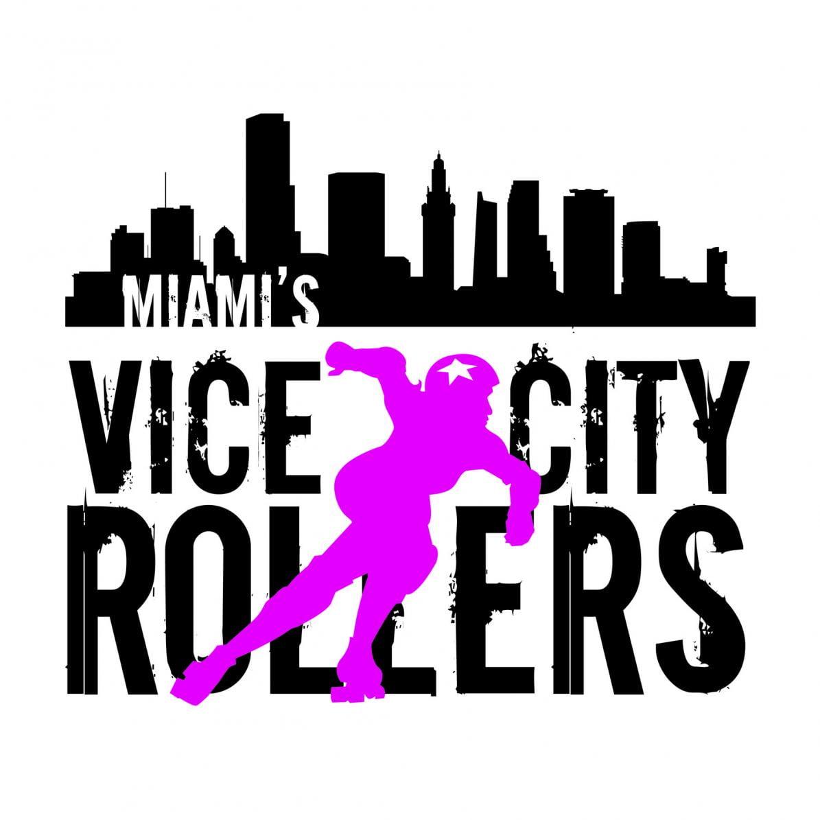 Miami Roller Derby