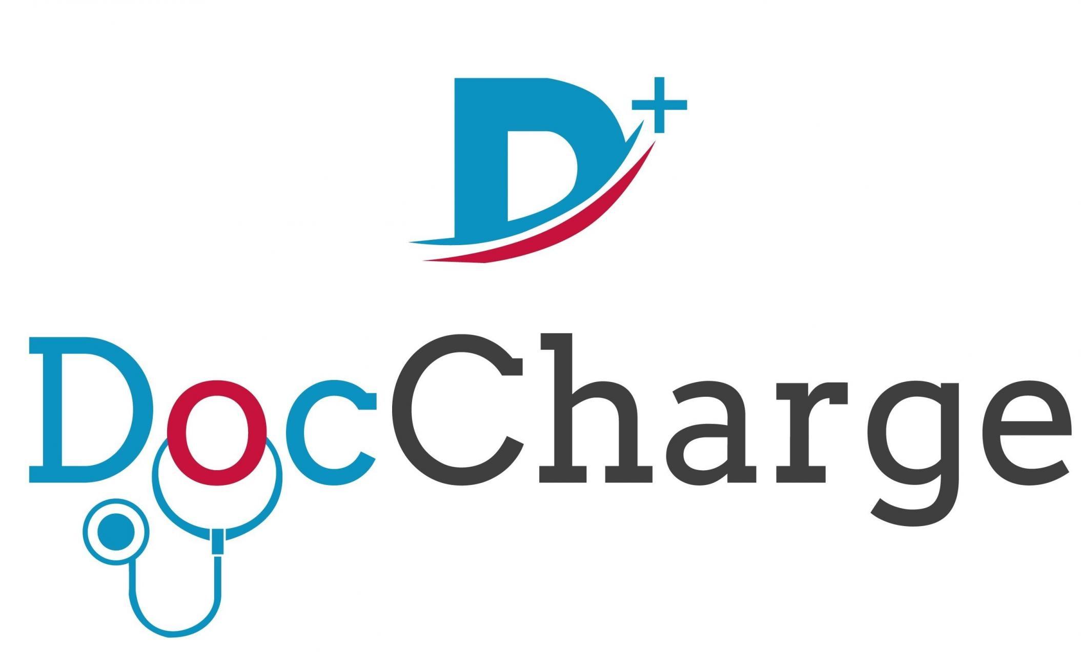 DocCharge