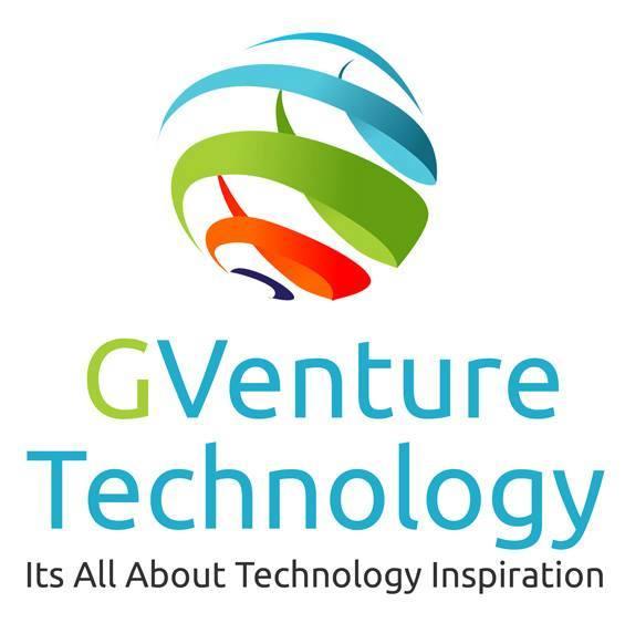 Gventure Technology