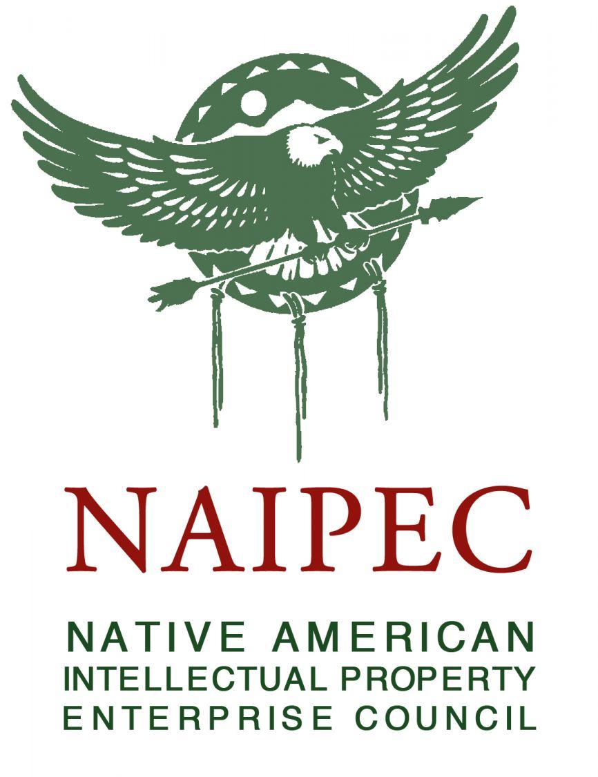 NAIPEC