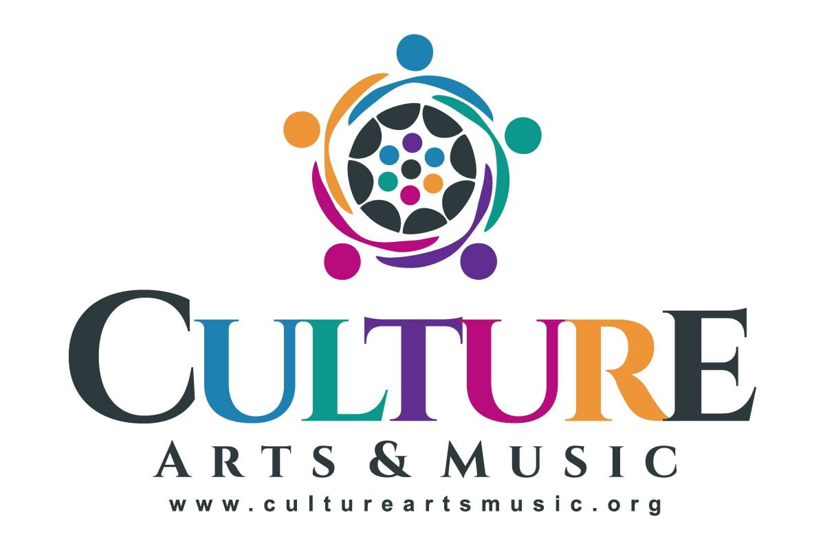 Culture, Arts and Music