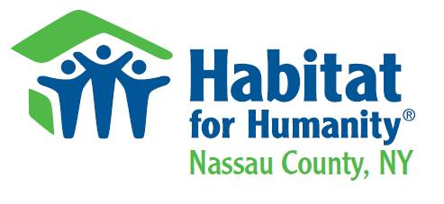 Habitat for Humanity in Nassau County, NY