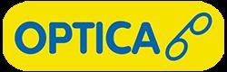 Buy Sunglasses in Kenya at Optica
