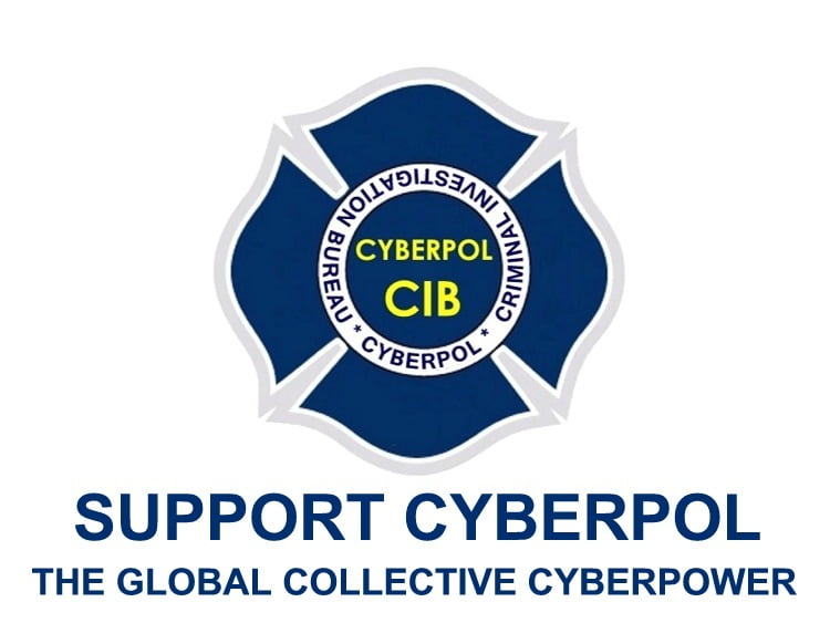 CYBERPOL Announce The Five Cities to host CYBERPOL GLOBAL HQ