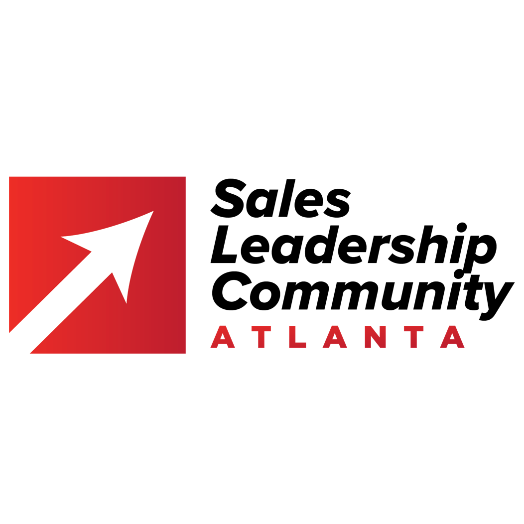 Atlanta Sales Leadership Community to Discuss Tailoring the Customer Experience on May 4th