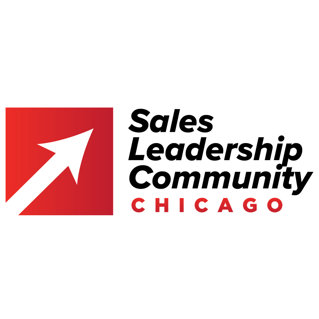 Chicago Sales Leadership Community to Share Insights on Today's Multi-Generational Sales Force