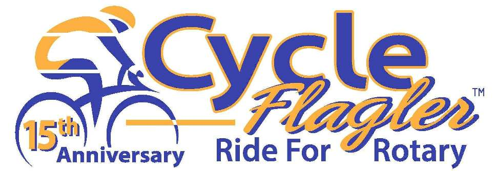 15th Annual Cycle Flagler Set for May 6, 2018