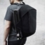 ITR Studio Unveils The Revolutionary 5-in-1 Modular Backpack that will change the way you carry