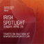 19th Annual Newport Beach Film Festival To Celebrate Irish Cinema And Culture