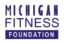 Michigan Legislature To Recognize Governor's Fitness Award Finalists at State Capitol