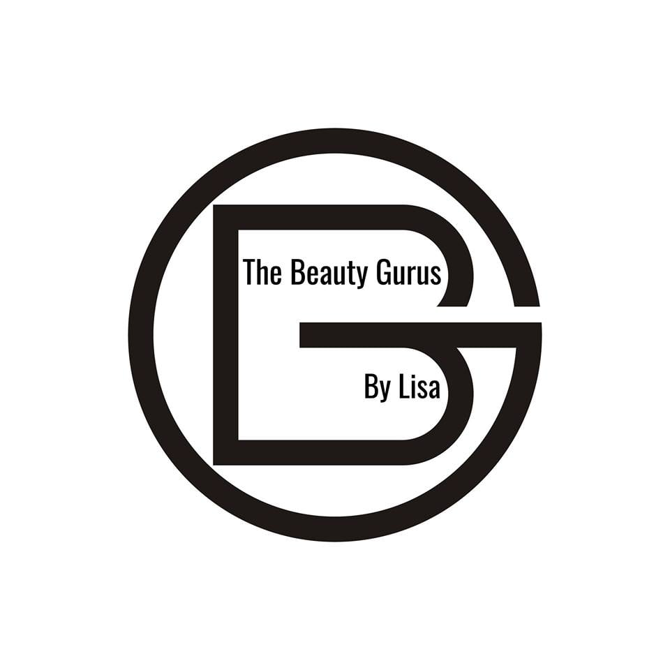 Celebrity Esthetician Opens New Beauty Studio in the Historic Georgetown area of Washington, DC