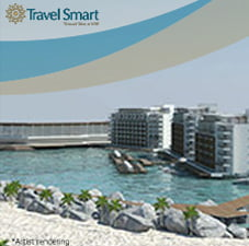 TravelSmart VIP to expand portfolio for members with two brand new resorts