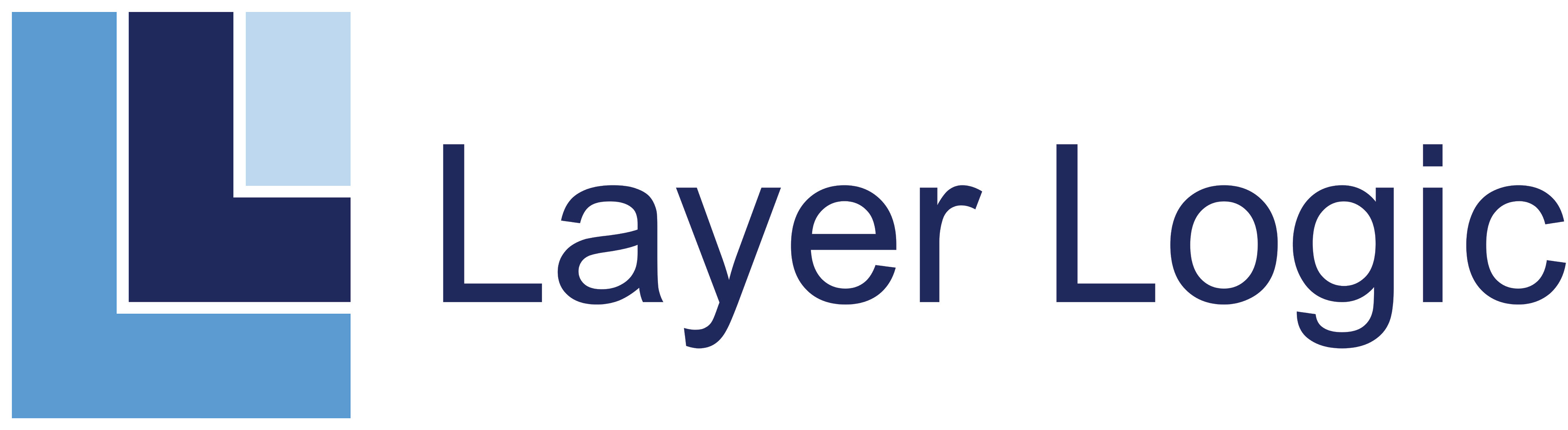 Layer Logic Inc.