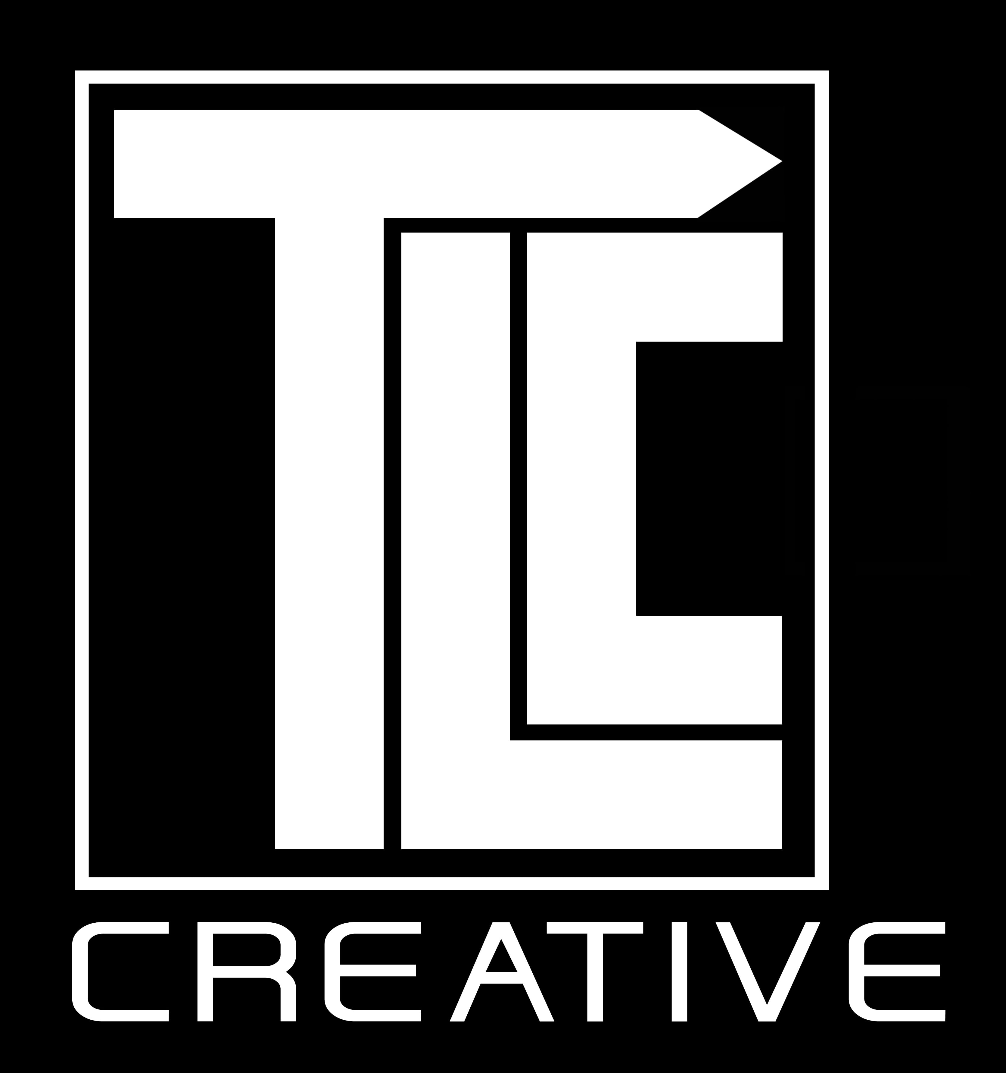 TLC Creative Special Effects