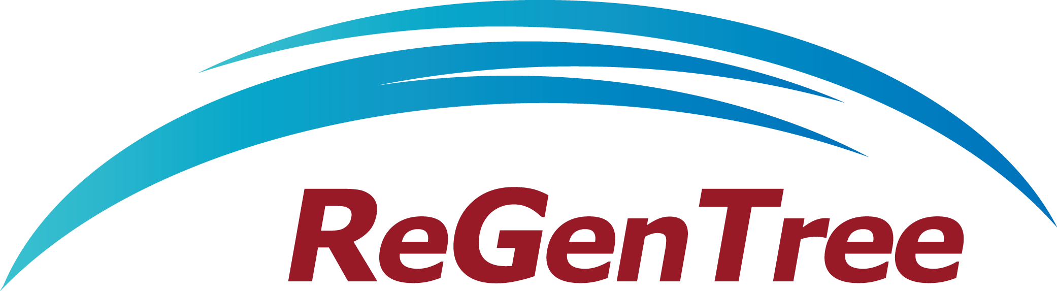 ReGenTree Announces Outcome of FDA Discussions for Development of RGN-259 for Dry Eye Syndrome