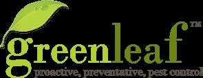 GreenLeaf Pest Control Inc. Offers Eco-Conscious Pest Control Services