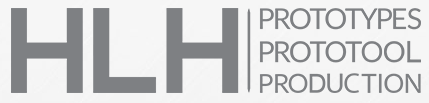 HLH Prototypes Offers Injection Molding, CNC Machining, and Rapid Prototyping Services