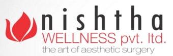 Nishtha Wellness Pvt. Ltd. Offers Breast Augmentation Surgery in Vadodara
