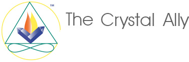 Crystal Ally Offers Crystals and Healing Stones