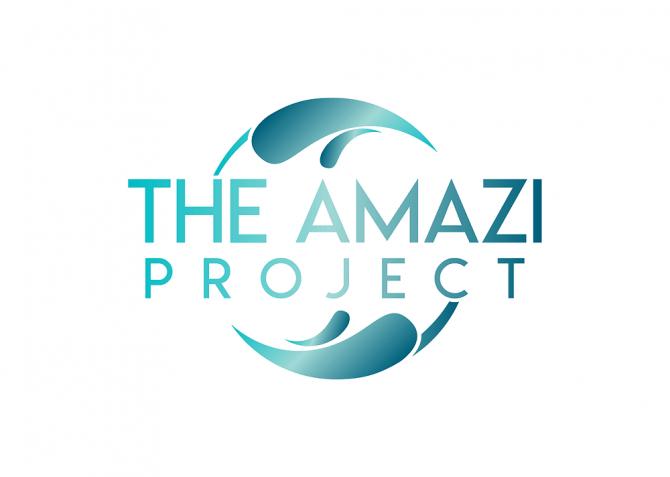 The Amazi Project
