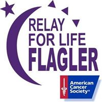 Relay for Life Flagler