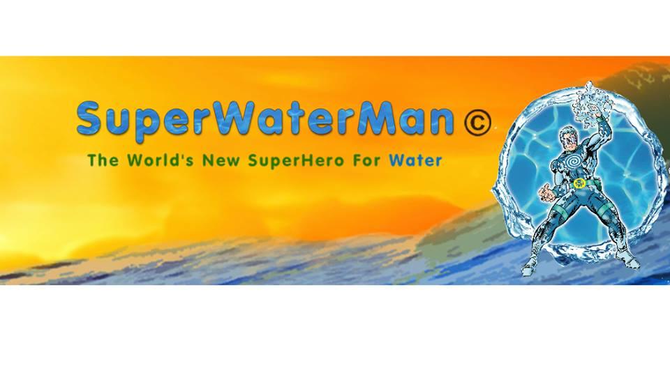 SuperWaterMan Studios