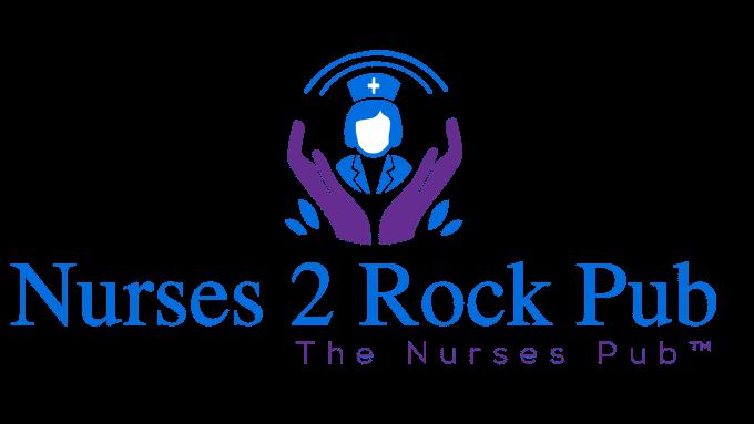Nurses Pub