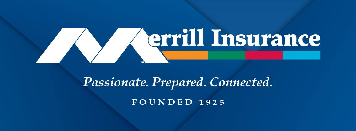 Merrill Insurance