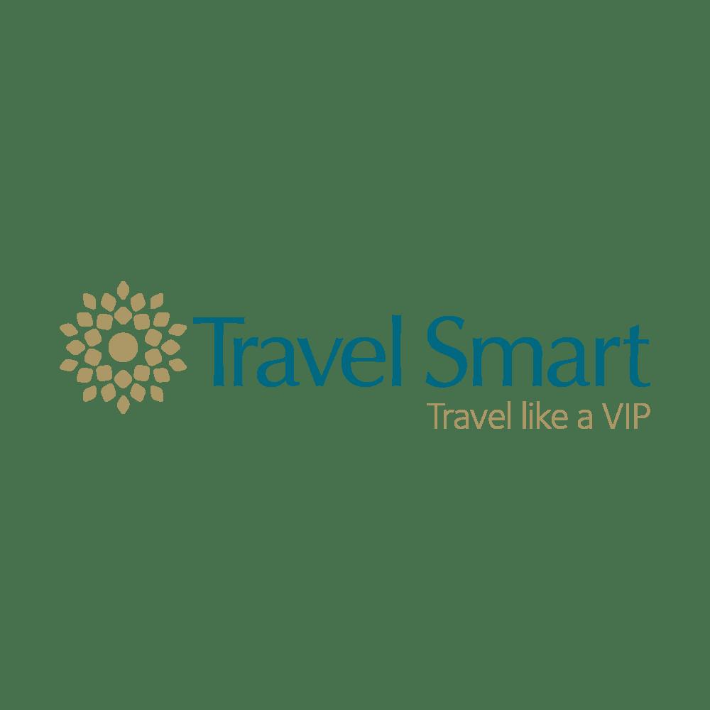 TravelSmart VIP