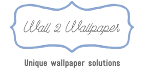 Wall 2 Wallpaper is Now Offering 3D Anime Wallpapers for the Best Interior Décor