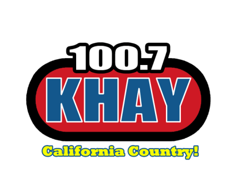 KHAY 100.7 Receives National Recognition From The Academy of Country Music