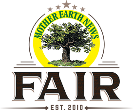 Mother Earth News Teams Up With Fiber Fest in 2018
