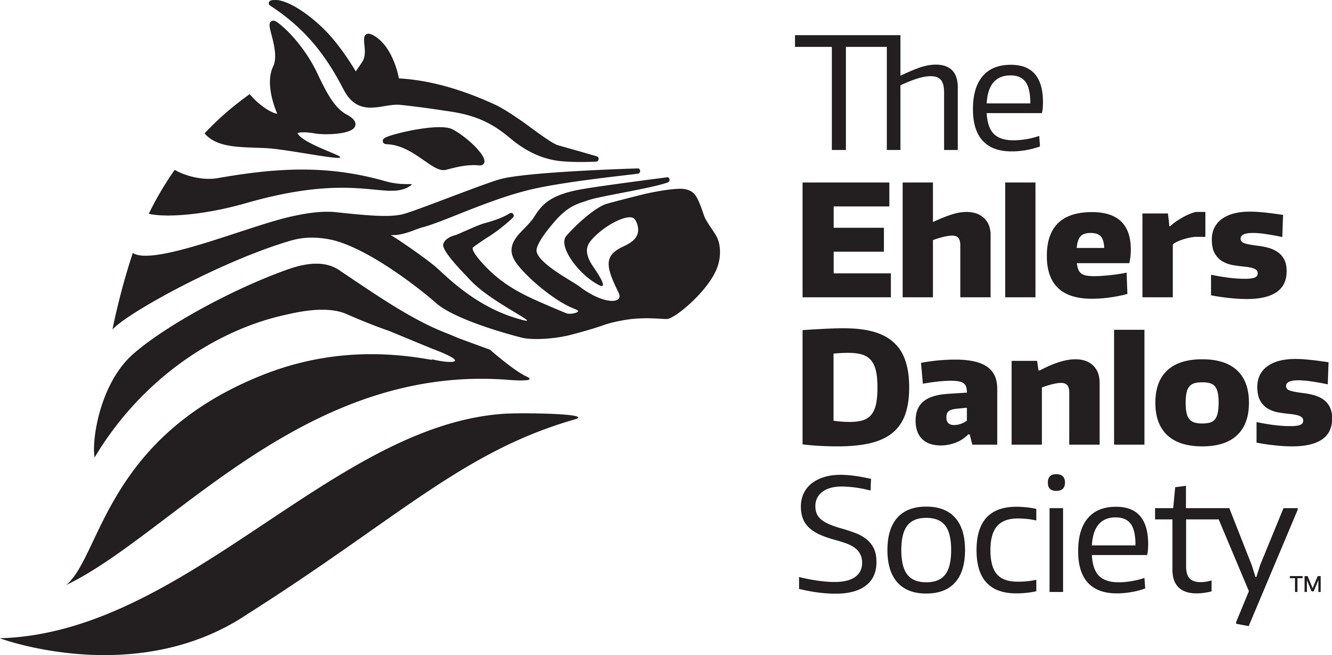 The Ehlers-Danlos Society